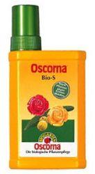 Oscorna Bio-S - Pflanzenst�rkungsmittel