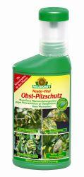 Neudorff Neudo Vital Obst Pilzschutz - St�rkungsmittel, Fungizid