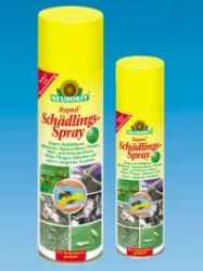 Neudorff Raptol� Sch�dlings Spray - Insektizid